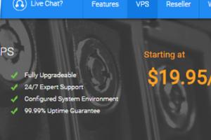host4asp customer reviews