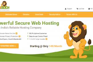 hostsoch hosting complaints