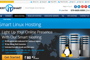 host it smart user review
